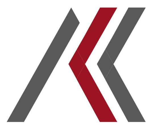 Alexius Klein personal.finanzen.organisation